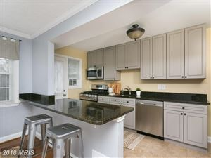 Featured picture for the property BC10135354