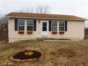 Featured picture for the property BE10173354