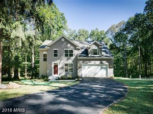Featured picture for the property MC10137354