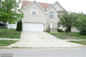 Featured picture for the property PG9930354