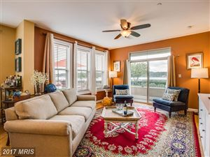 Featured picture for the property PW10062354