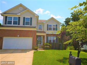 Featured picture for the property BC10037355