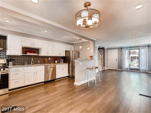 Featured picture for the property BC10109355