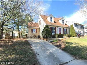 Featured picture for the property CR10189355