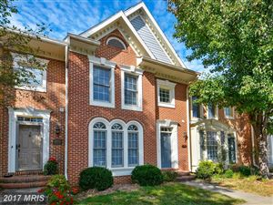 Photo of 3910 KATHRYN JEAN CT, FAIRFAX, VA 22033 (MLS # FX10076355)