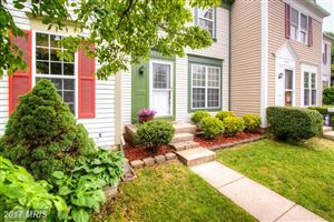 Featured picture for the property FX9942355