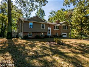 Featured picture for the property AA10060356