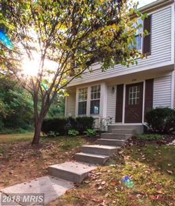 Photo of 1200 TRIBAL CT, ARNOLD, MD 21012 (MLS # AA10078356)