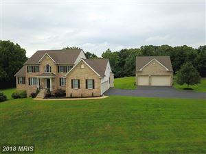 Photo of 6702 MILLIME CT, NEW MARKET, MD 21774 (MLS # FR10031356)