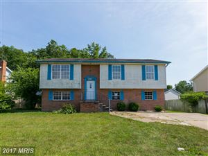 Photo of 45765 OLIVER CT, GREAT MILLS, MD 20634 (MLS # SM9994356)