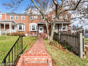 Featured picture for the property BA10109357