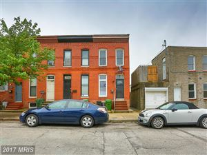 Featured picture for the property BA9939357