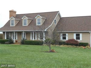 Photo of 1133 KLEE MILL RD, WESTMINSTER, MD 21157 (MLS # CR10104357)