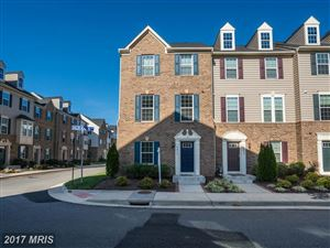 Photo of 42576 HARLOW MEADOWS TER, STERLING, VA 20166 (MLS # LO10087357)