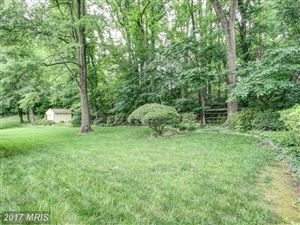 Tiny photo for 18817 ROLLING ACRES WAY, OLNEY, MD 20832 (MLS # MC9964357)