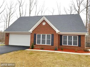 Featured picture for the property OR9912357