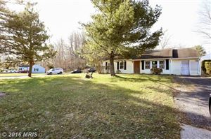 Featured picture for the property PG8749357