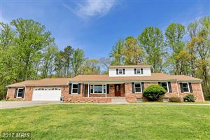 Photo of 43425 LEENER LN, HOLLYWOOD, MD 20636 (MLS # SM9636357)