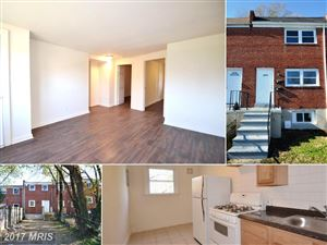 Featured picture for the property BA10111358