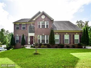 Photo of 9129 REXIS AVE, PERRY HALL, MD 21128 (MLS # BC10063358)
