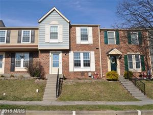 Featured picture for the property BC10184358