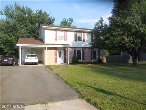 Featured picture for the property CH10008358