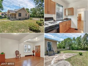 Featured picture for the property DC10003358