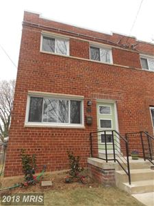 Featured picture for the property DC10169358