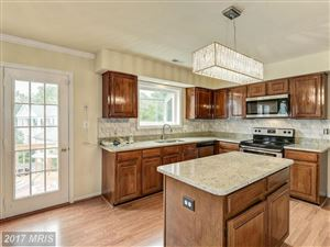 Photo of 12312 VALLEY HIGH RD, HERNDON, VA 20170 (MLS # FX10068358)