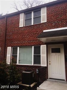 Featured picture for the property PG10155358
