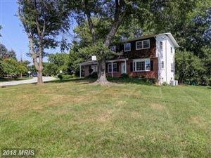 Photo of 19 LARBO RD, MILLERSVILLE, MD 21108 (MLS # AA10070359)