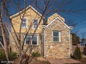 Featured picture for the property AR10155359