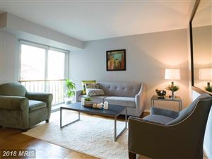 Featured picture for the property DC10113359