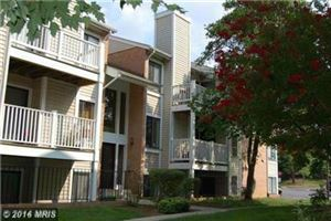 Photo of 1600 BERRY ROSE CT #1A, FREDERICK, MD 21701 (MLS # FR9593359)