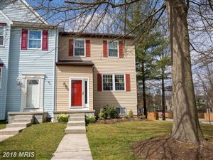 Featured picture for the property AA10186360