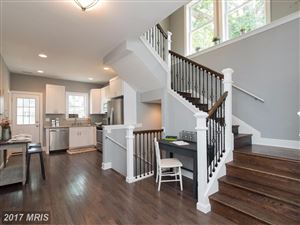 Featured picture for the property BA10011360