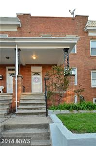 Featured picture for the property BA10216360