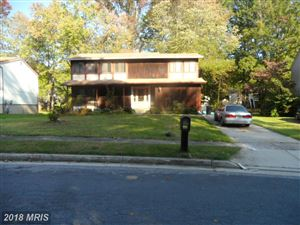Featured picture for the property BC9792360