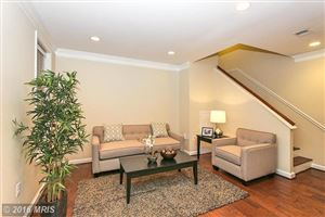 Featured picture for the property DC9649360