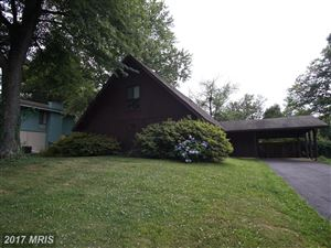 Photo of 3364 GOLD MINE RD, BROOKEVILLE, MD 20833 (MLS # MC9997360)