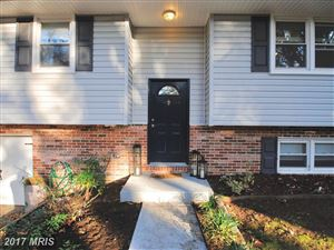 Featured picture for the property AA10103361