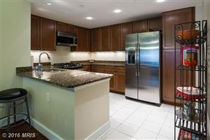 Featured picture for the property AA9776361