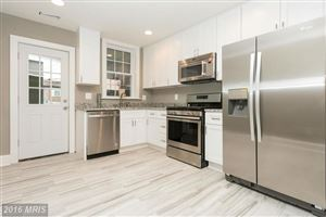 Featured picture for the property BA9823361