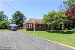 Featured picture for the property LO9949361