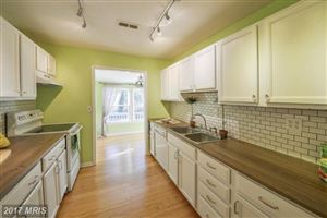 Featured picture for the property AA9845362