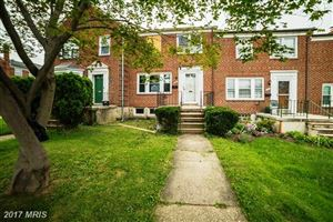 Featured picture for the property BC10065362