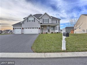 Featured picture for the property FL10116362