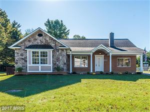 Photo of 10633 POWELL RD, THURMONT, MD 21788 (MLS # FR10072362)