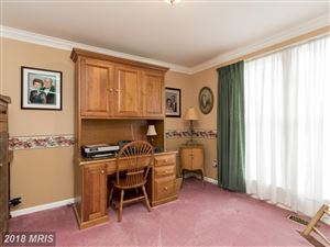 Featured picture for the property LO10138362