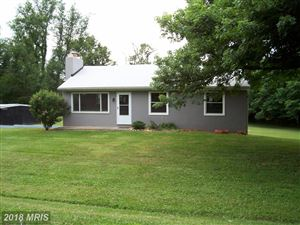 Photo of 22345 ST LOUIS RD, MIDDLEBURG, VA 20117 (MLS # LO9997362)